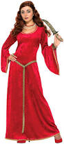 halloween princess bride costumes for couples or groups