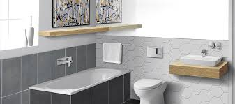 baths basins tiles vanities forme bathroom collection