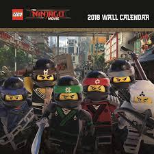 lego batman mini notebook and gel pen calendar club uk