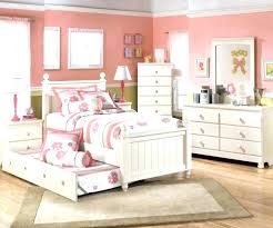 Ikea Nursery Furniture Sets Ikea Baby Bedroom Sets Medium Image For Bedroom Baby Bedroom