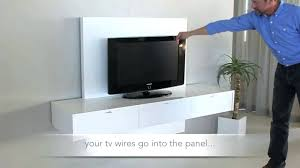Modern Design Tv Cabinet Television Wall Cabinet U2013 Sequimsewingcenter Com