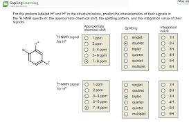 chemistry archive september 20 2017 chegg com