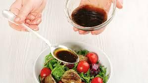 astuces cuisine rapide recettes et astuces cuisine conseils en vidéo minutefacile com