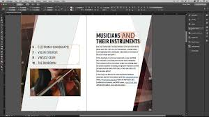 in design how to create a slideshow in indesign cc for your interactive epub