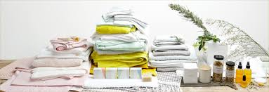 unique modern bath towels in nyc for your apartment at abc home