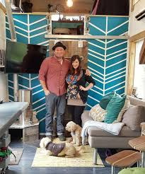 welcome tiny house basics our tiny house questionnaire