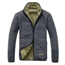 discount black polar fleece jacket 2017 black polar fleece