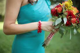 robin egg blue bridesmaid dresses bridesmaid dresses the do it yourself s