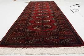rug runner 2 x 6 bokhara rug runner 2 x 6