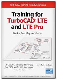 training for turbocad lte u0026 lte pro turbocad via imsi design
