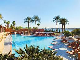 hotel in henderson the westin lake las vegas resort u0026 spa