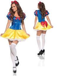 Snow White Halloween Costume Adults Dwarf Snow White Costume Pics Space