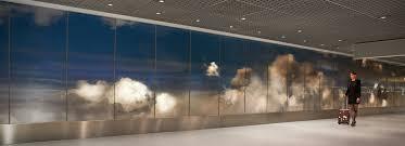 roosegaarde on u0027beyond u0027 a 160 billion pixel 3d cloud artwork at