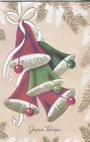 Arts And Crafts Christmas Cards - 516 best cards christmas bells images on pinterest christmas