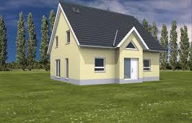 Massivhaus Bau Mit Roth Massivhaus Landhaus 156 Calemaarka Baublogliste De