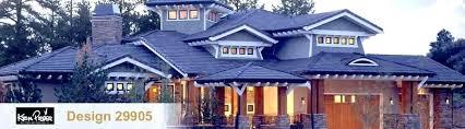 single story craftsman style house plans craftsmen style home craftsman style homes home plans design