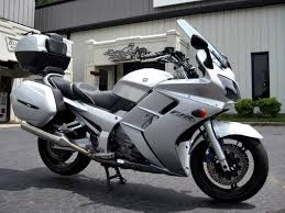 yamaha fjr1300 in georgia for sale used motorcycles on