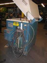 zeks air dryer model 1000hsea400 manual