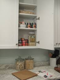 replacement kitchen cabinet doors and drawers cork create a in cabinet cork board message center it s