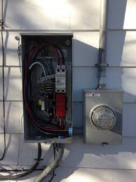 generator installations by amp u0027d up electrical contracting llcamp