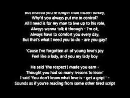 Comfort Me Lyrics Amy Winehouse Stronger Than Me Lyrics Youtube