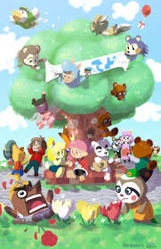 best 25 animal crossing ideas only on pinterest animal crossing