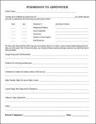 free medical form medical records form sample