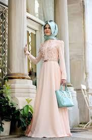 model baju muslim modern charmed barn inilah model baju muslim yang akan menjadi trend 2017