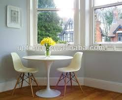 Eero Saarinen Table Tulip Table Eero Saarinen Tulip Marble Dining Table 80cm In