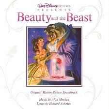 beauty beast original soundtrack disney wiki fandom