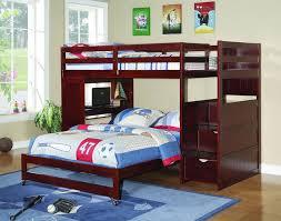 best 25 full bed loft ideas on pinterest full beds boys full
