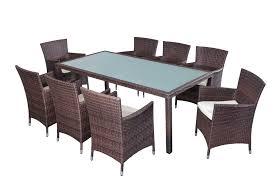 table salon de jardin leclerc images page 157 homeandgarden