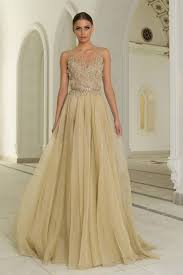 colorful wedding dresses colorful wedding dress ideas from abed mahfouz
