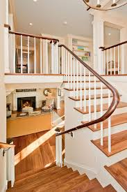 How To Make Wood Paneling Work by A Cut Above The Beauty And Merits Of Millwork Boston Design Guide