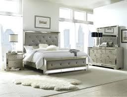 Modern Bedroom Furniture Canada Contemporary King Size Bedroom Sets Bedrooms Modern Bedroom