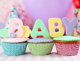 party city baby shower decor baby shower ideas gallery best