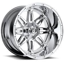 chrome wheels lexus nx 2010 hummer h3t 24 inch wheels rims on sale at wheelfire com