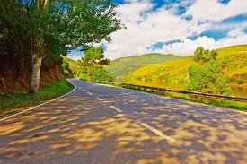 norway norway car rental save up to 30 on car rentals in norway