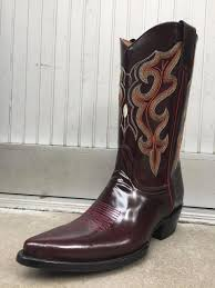 mens cowboy boots planet cowboy page 1 space cowboy boots nyc