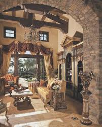 living room awesome tuscan living room decor home design new