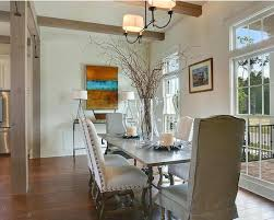 dining room table centerpieces ideas how to decorate dining room image of dining table centerpieces