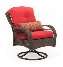 bristol patio bistro set scarlet red 3 piece u2013 la z boy outdoor