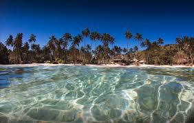 bachelor in paradise will be filmed at mango resort fiji 2018