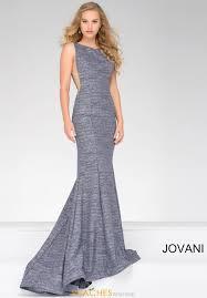 jovani dress 45830 at peaches boutique