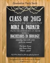 college invitations templates amazing college graduation party invitation sayings