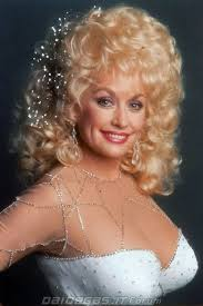 dolly parton wedding dress best 25 dolly parton wigs ideas on dolly parton