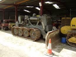 vickers tractor u0026 construction plant wiki fandom powered by wikia