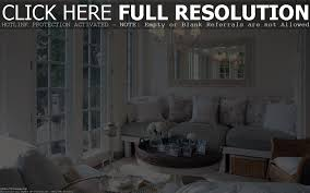 living room candidate living painting living room ideas paint ideas with candidate