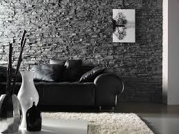 steinwnde wohnzimmer kosten 2 steinwnde wohnzimmer ausstellung 100 images steinwand