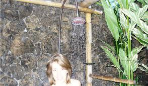 Outdoor Pool Showers - shower best outdoor shower fixtures design ideas wonderful